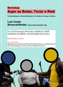 Cartaz_Seminario_Sujar_as_Botas_Tocar_o_Real_Grande_web